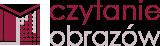 Logo Czytanie Obrazów