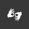 Symbol graficzny: PJM