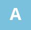Symbol graficzny: Autystycy