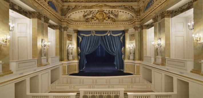 Teatr Królewski
