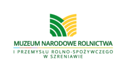 logo_szreniawa